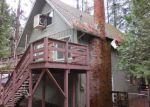 Casa en Remate en Pioneer 95666 MEADOW VISTA DR - Identificador: 3968667817
