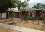Casa en Remate en Fresno 93710 N ANNA ST - Identificador: 3968674375