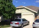 Casa en Remate en Boca Raton 33428 COUNTRY CLUB DR W - Identificador: 3968807970