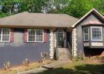 Casa en Remate en Douglasville 30135 LAKEVIEW CT - Identificador: 3968821990