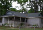 Casa en Remate en Brunswick 31520 SHORE DR - Identificador: 3968825478
