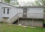 Casa en Remate en Chatsworth 51011 NORTH ST - Identificador: 3968919648