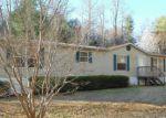 Casa en Remate en Hendersonville 28739 OLD POSSUM HOLLER RD - Identificador: 3969346224