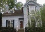 Casa en Remate en Raleigh 27604 ELLSMERE LN - Identificador: 3969350163