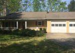 Casa en Remate en Winston Salem 27106 DEERCREEK DR - Identificador: 3969355422