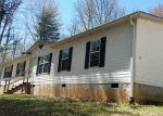 Casa en Remate en Hendersonville 28792 CASUAL CORNER LN - Identificador: 3969359810