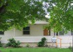 Casa en Remate en Kearney 68847 G AVE - Identificador: 3969369443