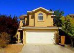 Casa en Remate en Albuquerque 87121 ELOHIM CT NW - Identificador: 3969480243