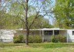 Casa en Remate en Millington 38053 FLEETWOOD DR - Identificador: 3969926100