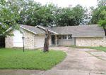 Casa en Remate en Dallas 75234 HIGH MEADOW PL - Identificador: 3969989617