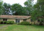 Casa en Remate en Longview 75604 RODDEN ST - Identificador: 3969994878