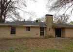 Casa en Remate en Athens 75751 BRADLEY DR - Identificador: 3969999689