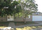 Casa en Remate en Lubbock 79423 CANTON AVE - Identificador: 3970054882