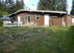 Casa en Remate en Federal Way 98023 12TH PL SW - Identificador: 3970167881