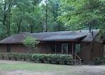 Casa en Remate en Rocky Ford 30455 SCARBORO HWY - Identificador: 3970472701