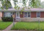 Casa en Remate en Aurora 60506 N VIEW ST - Identificador: 3970623810