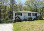 Casa en Remate en Stafford Springs 6076 DUNAY RD - Identificador: 3970764386