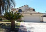 Casa en Remate en Fontana 92335 SPRING ST - Identificador: 3970899727