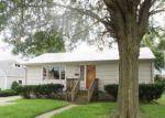 Casa en Remate en Hammond 46323 CLEVELAND ST - Identificador: 3970906735