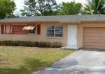 Casa en Remate en Lake Worth 33463 S 38TH CT - Identificador: 3970975492