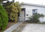 Casa en Remate en Dania 33004 SE 12TH ST - Identificador: 3970976365
