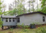 Casa en Remate en Reidsville 27320 MAMIE LN - Identificador: 3971448503