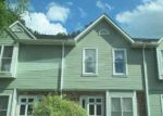 Casa en Remate en Durham 27713 PARSON CHASE - Identificador: 3971453316