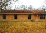 Casa en Remate en Midway 75852 SLOAN RD - Identificador: 3971476987