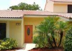Casa en Remate en Boca Raton 33433 BRIDLEWOOD CT - Identificador: 3971491876