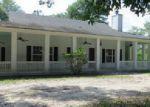 Casa en Remate en Hilliard 32046 DRAGGLE LN - Identificador: 3971504119