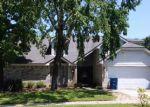 Casa en Remate en Spring 77388 MARCIN DR - Identificador: 3971636393