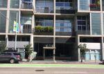 Casa en Remate en San Francisco 94107 FOLSOM ST - Identificador: 3971726177