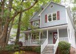 Casa en Remate en Raleigh 27616 HEDGEROW DR - Identificador: 3971945156