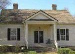 Casa en Remate en Newberry 29108 BETH EDEN RD - Identificador: 3972047210