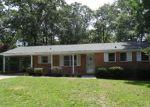 Casa en Remate en Taylors 29687 CREIGHTON DR - Identificador: 3972172925