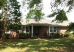 Casa en Remate en Spartanburg 29301 CONVAIR DR - Identificador: 3972178156