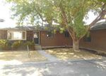 Casa en Remate en Orem 84097 E 1636 N - Identificador: 3972238161