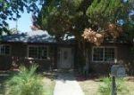 Casa en Remate en Bakersfield 93306 WENATCHEE AVE - Identificador: 3972279337