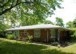 Casa en Remate en Greenwood 46142 HOWARD RD - Identificador: 3972361686