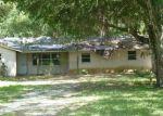 Casa en Remate en Bradenton 34212 RYE RD E - Identificador: 3972519799