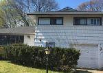 Casa en Remate en East Meadow 11554 ERIC LN - Identificador: 3972816289
