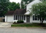 Casa en Remate en Newport News 23608 OLDE TOWNE RUN - Identificador: 3973058945
