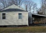 Casa en Remate en Huntington Station 11746 W 19TH ST - Identificador: 3973260400