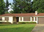 Casa en Remate en Demopolis 36732 OLD SPRINGHILL RD - Identificador: 3973373845