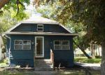 Casa en Remate en West Des Moines 50265 4TH ST - Identificador: 3973570937