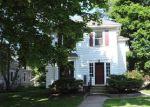 Casa en Remate en Elgin 60120 N SPRING ST - Identificador: 3973603781