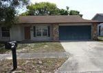 Casa en Remate en Port Richey 34668 BEAR PAW LN - Identificador: 3973857808