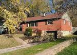 Casa en Remate en Kansas City 66109 N 74TH ST - Identificador: 3973941897