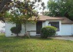 Casa en Remate en Sacramento 95820 23RD AVE - Identificador: 3974027737