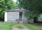 Casa en Remate en Malvern 72104 OAK ST - Identificador: 3974067145
